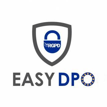EasyDpo