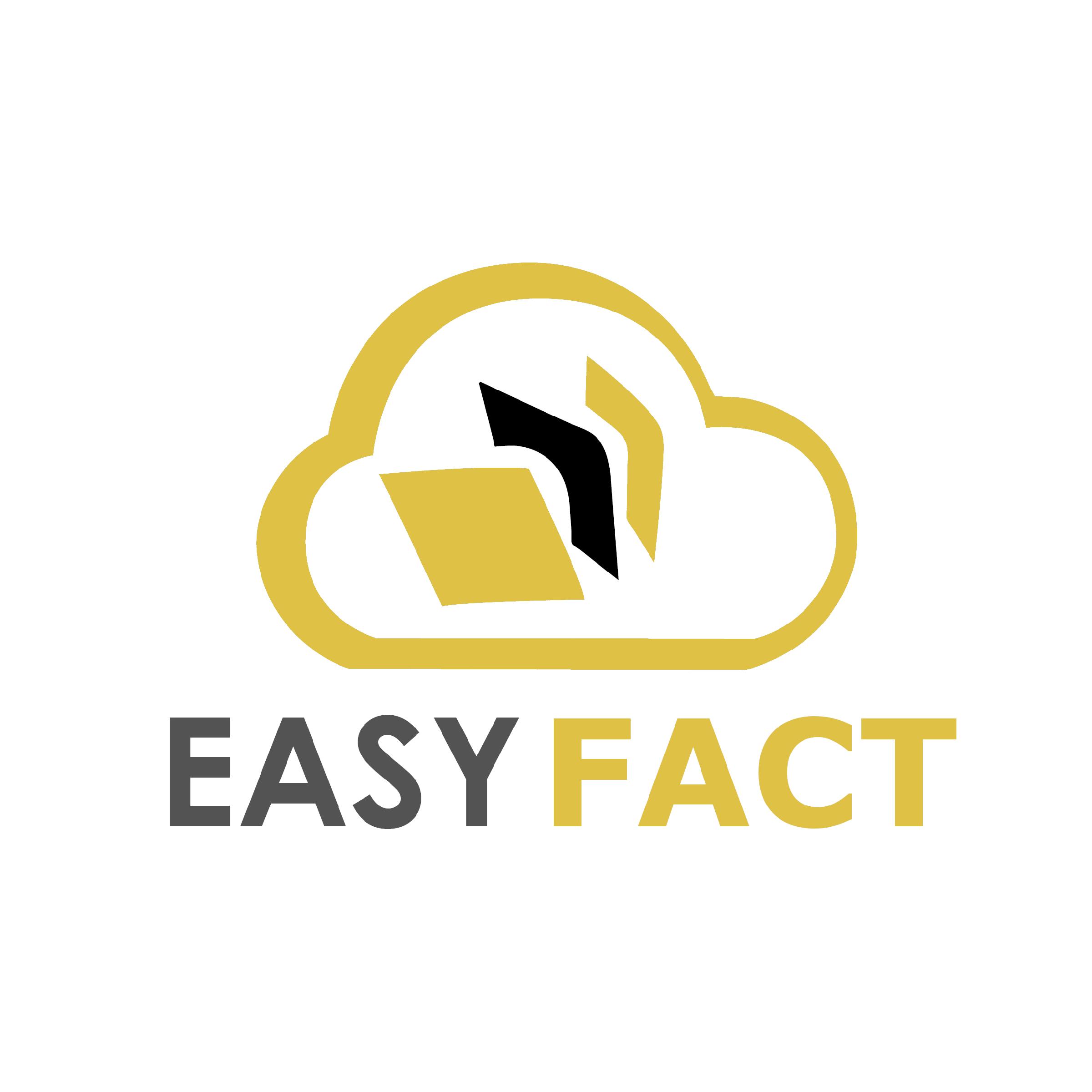 EasyFact